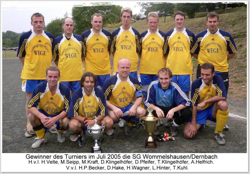 Team-2005