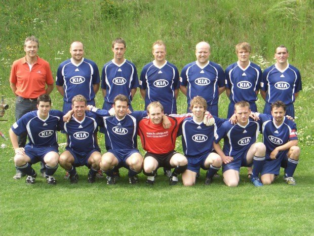 Team-2010