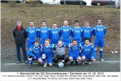 Team-2010-1