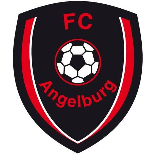 FC Angelburg
