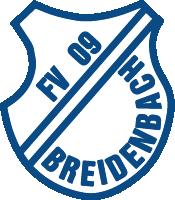 FV 09 Breidenbach