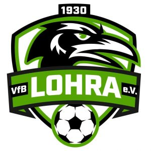 VFB Lohra