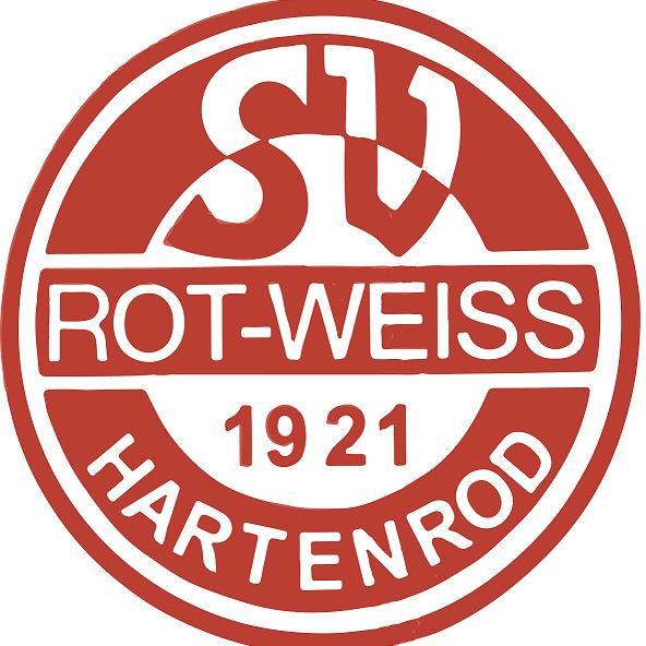 Rot Weiß Hartenrod