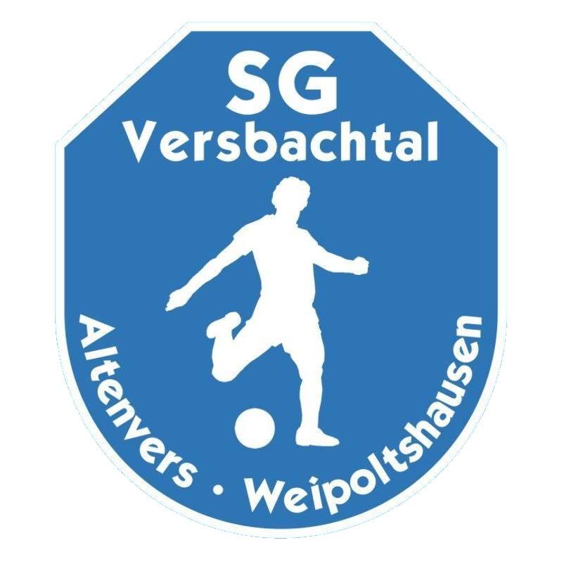 SG Versbachtal