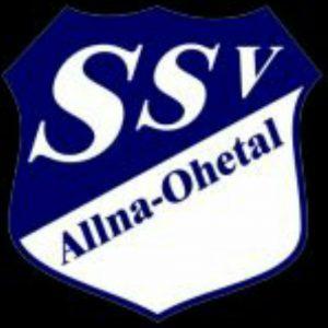 SSV Allna/Ohetal