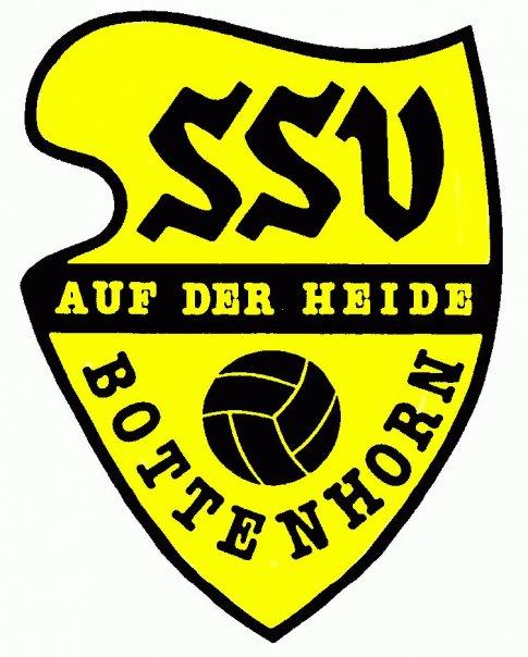 SSV Bottenhorn
