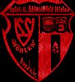 SSV Hörlen