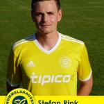 Stefan Rink