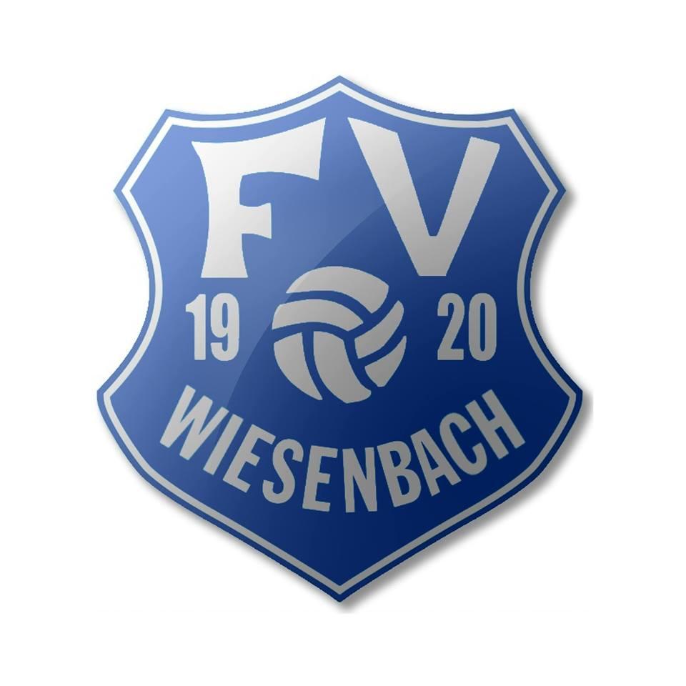 FV Wiesenbach
