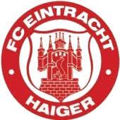Eintracht Haiger
