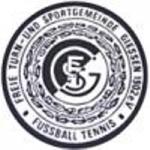 Freie TSG 1902 Giessen