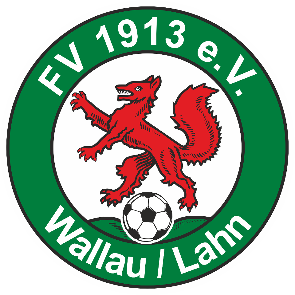 FV Wallau