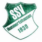 SSV Hommertshausen