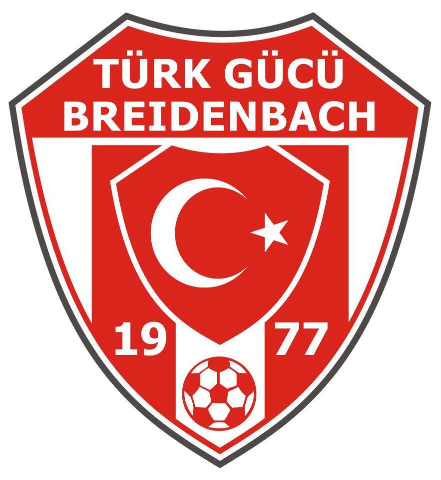 Türk Gücü Breidenbach