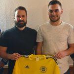 SG verpflichtet Trainer-Duo